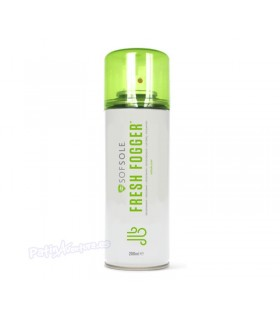 Desodorante Sofsole Para Calzado Fresh Frogger 200ml