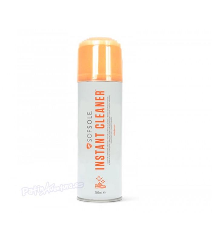 Desodorante Spray Sofsole Para Calzado Fresh Frogger 200ml