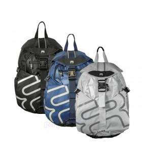 Mochila Porta Patines FR Backpack Adulto Negra