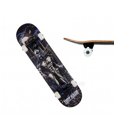 Skateboard Completo SS 540 Tony Hawk Highway 7,5""