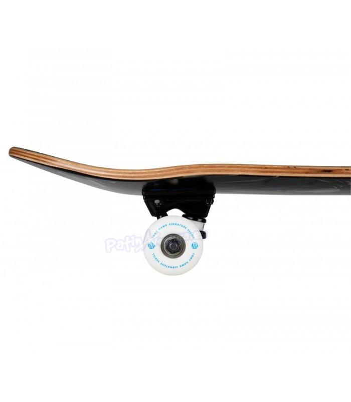 "Skateboard Completo SS 540 Tony Hawk Highway 7,5"""