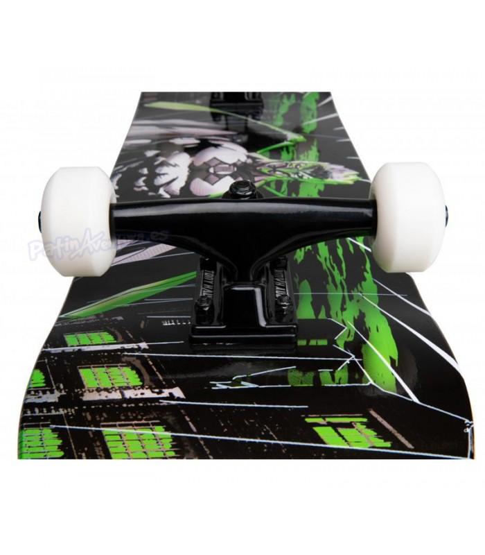 """Skateboard Completo SS 540 Tony Hawk Wasteland 8"""""""