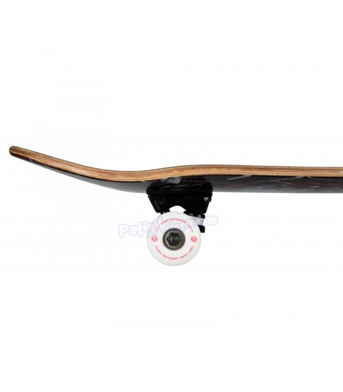 "Skateboard Completo SS 540 Tony Hawk Industrial 8"""