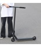 Freestyle - Salto