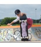 Skateboards o Monopatines