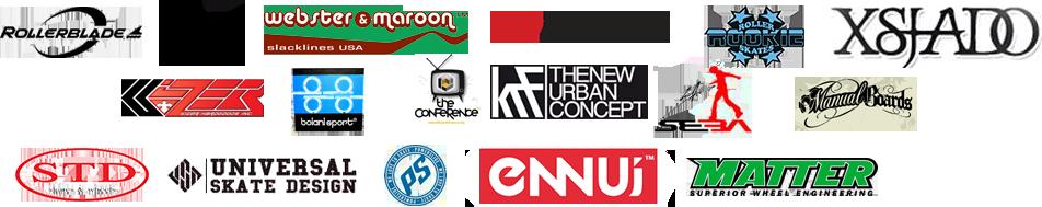 Logos Fabricantes