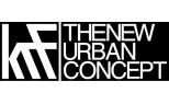 KRF The New Urban Concept