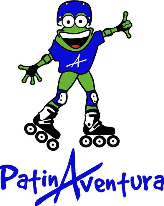 PatinAventura