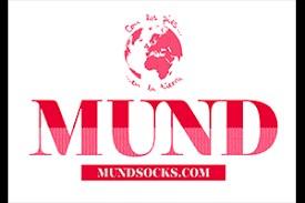 Mundo Socks