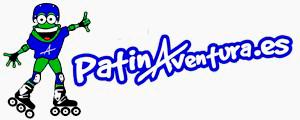 PATINAVENTURA - Tienda y taller